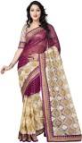 NIDHI210 Embroidered Bollywood Jacquard ...