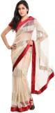 EthnicPark Self Design Bollywood Handloo...