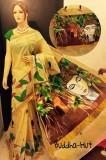 mcls fashion Hand Painted Fashion Cotton...