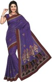 Meena Prints Printed, Embroidered Daily ...