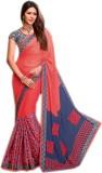 Shoppingover Self Design Bollywood Handl...