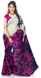Aashita Printed Fashion Georgette Sari