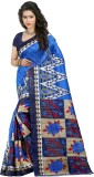 Rinki Saree Centre Self Design Bhagalpur...