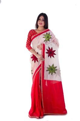 Aryya Self Design Banarasi Raw Silk, Banarasi Silk Sari