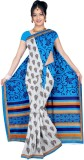 Lauren Creation Printed Daily Wear Cotto...