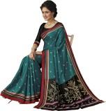 Subhash Sarees Self Design Daily Wear Si...