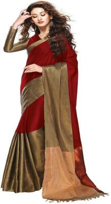 VipSun E Sales Printed Fashion Cotton Sari