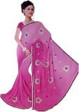 StylishFashion Printed Fashion Handloom ...