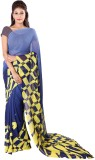 KL Collection Geometric Print Daily Wear...