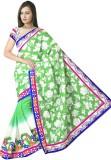 Aanaya Fashions Embriodered Bollywood Ch...