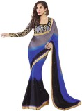 Indian Roots Embellished Bollywood Art S...