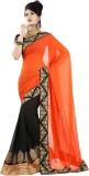 ZofeyFashion Self Design Fashion Handloo...