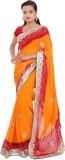 Shri Narayan Fashions Embellished Bandha...
