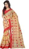 Indianbeauty Embroidered Fashion Handloo...
