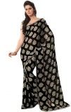 Nilesh Fab Printed Bollywood Pure Chiffo...