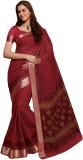 Tathastu Printed Fashion Handloom Cotton...