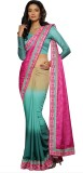 Crafts N Culture Woven Fashion Viscose S...