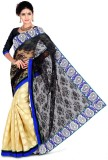 Zoom Fabrics Self Design Fashion Brasso ...