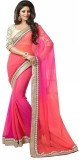 HRK Enterprise Embellished Bollywood Geo...