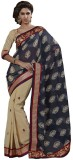 Saree Exotica Printed Daily Wear Georget...