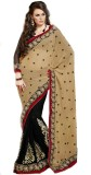 Indian Pahnaav Embroidered Bollywood Pur...