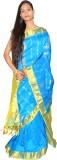Mahaveersilkcreations Woven Kanjivaram R...