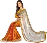 Manshvi Fashion Embroidered Daily Wear J...