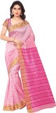 Sarvagny Clothing Self Design Fashion Ar...