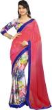 LaazreeFashion Floral Print Daily Wear H...