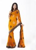 DREAMSFAMILYSHOP Embriodered Bollywood A...