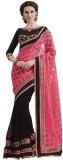 Pihu Fashion Embroidered Bollywood Handl...
