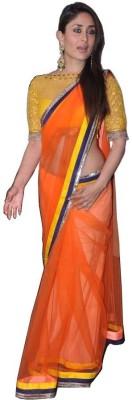 Sarovar Sarees Solid, Striped, Printed, Geometric Print, Floral Print, Digital Prints, Plain, Self Design, Embriodered Bollywood Net, Cotton, Art Silk, Banarasi Silk, Raw Silk, Chiffon, Viscose Sari