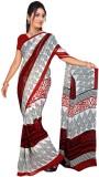 Trendz Printed Bollywood Georgette Saree...