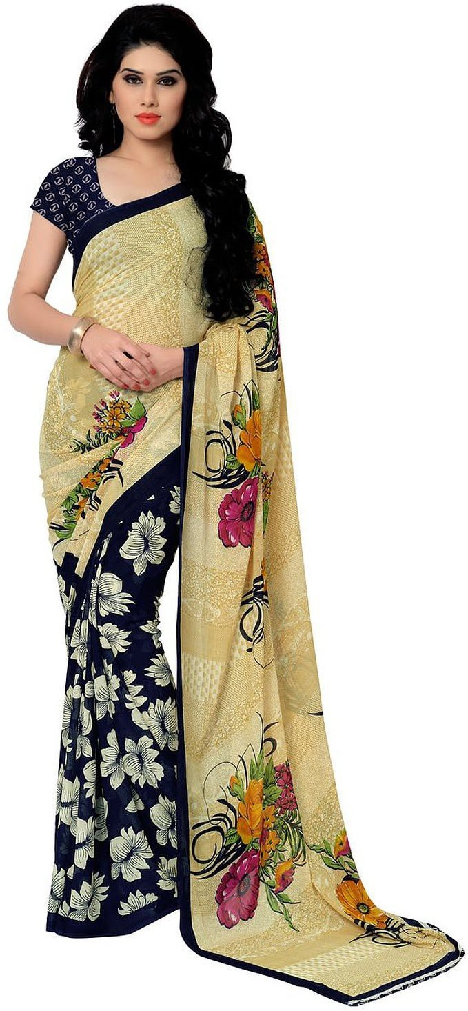 Deals - Dehradun - 50-80% Off <br> Sarees, Tops, Lingerie...<br> Category - clothing<br> Business - Flipkart.com