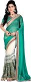 Style Sensus Self Design Bollywood Nylon...