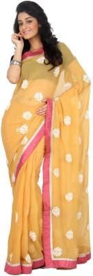 Rashee Printed Fashion Viscose Sari