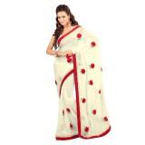 Shree Krishna Fashion Embroidered Fashio...