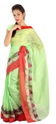 Great Art Printed Fashion Kota Sari