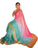 Home Design Embellished Fashion Handloom...
