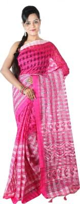 Rupashi Self Design Fashion Synthetic Sari