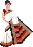 Raviraj Embriodered Fashion Silk Cotton ...