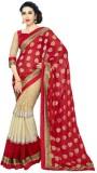 Indian Pahnaav Embellished Bollywood Bra...