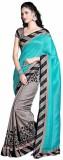 RajLaxmi Printed, Self Design Fashion Co...