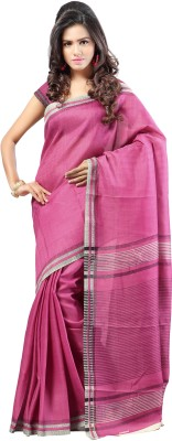 Nityagata Self Design Coimbatore Art Silk Sari