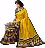 Textilebaba Printed Fashion Polycotton S...