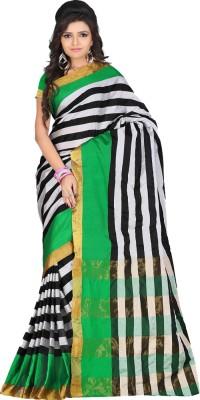 Laxmi Sarees Printed Fashion Art Silk Sari
