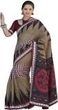 Shree Sainath Creation Printed Fashion H...