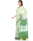 Aapno Rajasthan Floral Print Daily Wear ...