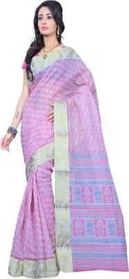 Deal Fashion Printed Fashion Cotton Sari