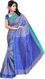 Sunita Sarees Self Design Assam Silk Art...